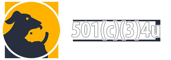 501c3 4 U